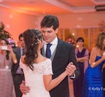 fotos-casamento-rj-sandra-e-luiz-por-kelly-fontes-26