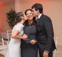 fotos-casamento-rj-sandra-e-luiz-por-kelly-fontes-28