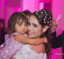 fotos-casamento-rj-sandra-e-luiz-por-kelly-fontes-29