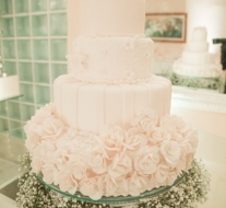 fotos-casamento-rj-sandra-e-luiz-por-kelly-fontes-3