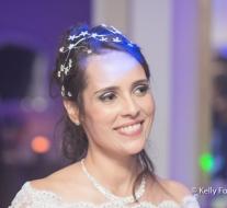 fotos-casamento-rj-sandra-e-luiz-por-kelly-fontes-30