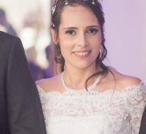 fotos-casamento-rj-sandra-e-luiz-por-kelly-fontes-31