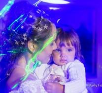 fotos-casamento-rj-sandra-e-luiz-por-kelly-fontes-33