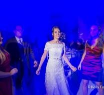 fotos-casamento-rj-sandra-e-luiz-por-kelly-fontes-34