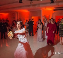 fotos-casamento-rj-sandra-e-luiz-por-kelly-fontes-35