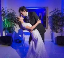 fotos-casamento-rj-sandra-e-luiz-por-kelly-fontes-36