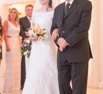 fotos-casamento-rj-sandra-e-luiz-por-kelly-fontes-5