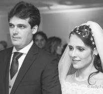 fotos-casamento-rj-sandra-e-luiz-por-kelly-fontes-8
