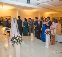 fotos-casamento-rj-sandra-e-luiz-por-kelly-fontes-9