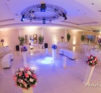 fotos-casamento-rj-sandra-e-luiz-por-kelly-fontes