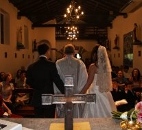 fotografia-casamento-rj-tatiana-29