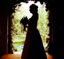 fotografia-casamento-rj-tatiana-63