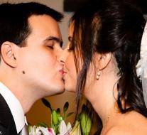 fotos-casamento-tatiana-31