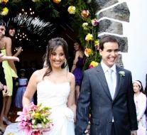 fotos-casamento-tatiana-32