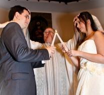 fotos-casamento-tatiana-58