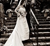 fotos-casamento-tatiana-60