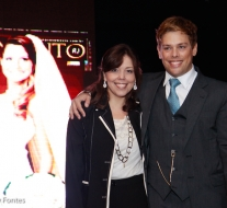 (C)2011 Kelly Fontes