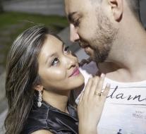 fotografia-ensaio-pre-casamento-rj-raisa-flavio-por-kelly-fontes-10