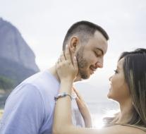 fotografia-ensaio-pre-casamento-rj-raisa-flavio-por-kelly-fontes-5