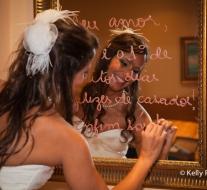 fotografia casamento rj foto casamento rj fotojornalismo por Kelly Fontes fotografo