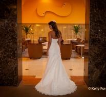 fotografia casamento rj foto casamento rj por Kelly Fontes fotografo