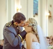 Fotografia casamento RJ por Kelly Fontes