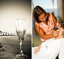 foto-casamento-kelly-fontes-01