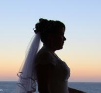 foto-casamento-kelly-fontes-0101