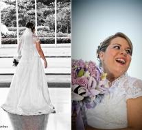 foto-casamento-kelly-fontes-0111