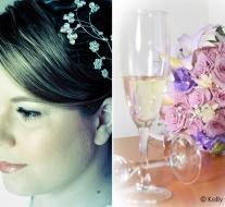 foto-casamento-kelly-fontes-06