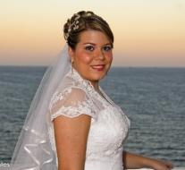 foto-casamento-kelly-fontes-09