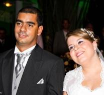 foto-casamento-kelly-fontes-38