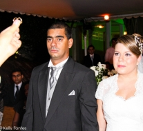 foto-casamento-kelly-fontes-39