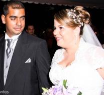 foto-casamento-kelly-fontes-40