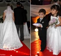 foto-casamento-kelly-fontes-41