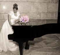 foto-casamento-kelly-fontes-5090
