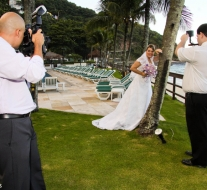 foto-casamento-kelly-fontes-5138