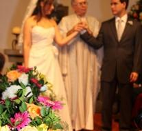 fotos-casamento-tatiana-55