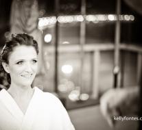 ©2012 Kelly Fontes