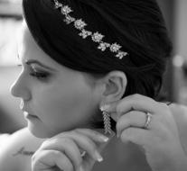 fotografia-casamento-rj-mariaclara-e-natan-por-kelly-fontes-135