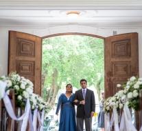 fotografia-casamento-rj-mariaclara-e-natan-por-kelly-fontes-220_0