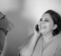 fotografia-casamento-rj-mariaclara-e-natan-por-kelly-fontes-23