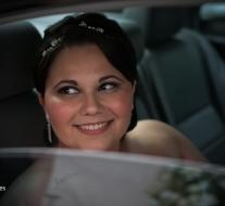fotografia-casamento-rj-mariaclara-e-natan-por-kelly-fontes-234