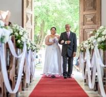 fotografia-casamento-rj-mariaclara-e-natan-por-kelly-fontes-247