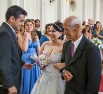 fotografia-casamento-rj-mariaclara-e-natan-por-kelly-fontes-261