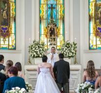 fotografia-casamento-rj-mariaclara-e-natan-por-kelly-fontes-267