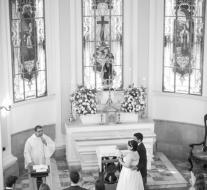fotografia-casamento-rj-mariaclara-e-natan-por-kelly-fontes-279