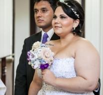 fotografia-casamento-rj-mariaclara-e-natan-por-kelly-fontes-288