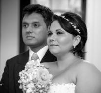 fotografia-casamento-rj-mariaclara-e-natan-por-kelly-fontes-290