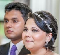 fotografia-casamento-rj-mariaclara-e-natan-por-kelly-fontes-294